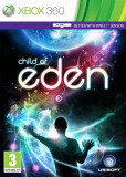 Child Of Eden (Kinect) Xbox360, Shooting