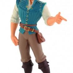Flynn Rider - Figurina Desene animate Bullyland