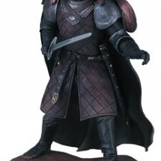 Statueta Game Of Thrones Robb Stark