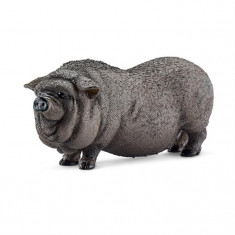 Figurina Animal Porc De Vietnam - Figurina Animale Schleich