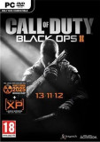 Call Of Duty Black Ops 2 Nuketown 2025 Map Pc, Shooting, 18+, Multiplayer, Activision