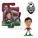 Figurina Soccerstarz West Ham United Fc James Tomkins 2014