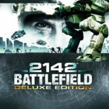 Battlefield 2142 Deluxe Edition Pc - Jocuri PC Electronic Arts, Shooting, 18+, Single player