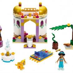 Palatul Exotic Al Jasminei (41061) - LEGO Disney Princess