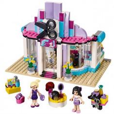 Salonul De Coafura Din Heartlake (41093) - LEGO Friends