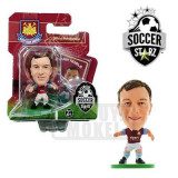 Figurina Soccerstarz West Ham United Fc Mark Noble 2014