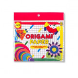 Origami Hartie Circulara Alex Toys, Alex Toys