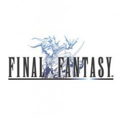 Final Fantasy Psp - Jocuri PSP Square Enix, Role playing