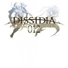 Dissidia 012 Duodecim Final Fantasy Psp - Jocuri PSP Square Enix, Role playing