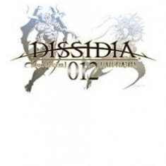 Dissidia 012 Duodecim Final Fantasy Psp - Jocuri PSP Square Enix, Role playing