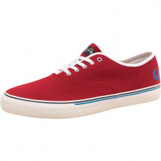 Tenisi originali Fred Perry Mens Heritage - Tenisi barbati, Marime: 40, 41, Culoare: Din imagine