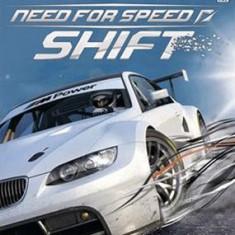 Need For Speed Shift Xbox360 - Jocuri Xbox 360, Curse auto-moto, 12+