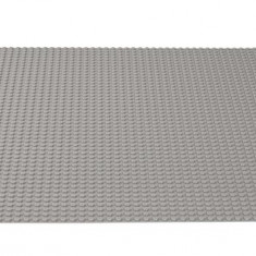 LEGO® Classic Gray Baseplate - 10701 - LEGO Architecture