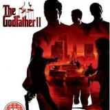 Godfather 2 Xbox360 - Jocuri Xbox 360, Shooting, 18+