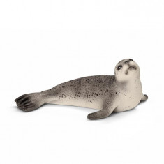 Figurina Animal Foca - Figurina Animale Schleich