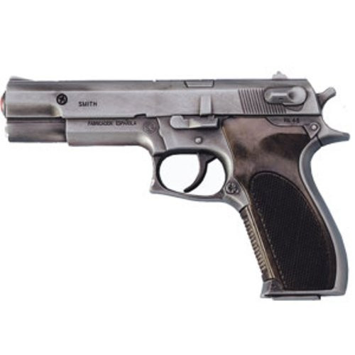 Smith-45 Gold - 45/1