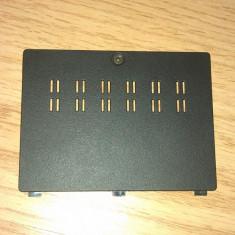 Capac memorii Toshiba Tecra R950