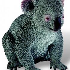 Koala Deluxe - Figurina Animale Bullyland
