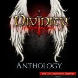 The Divinity Anthology Collectors Edition Pc - Joc PC, Role playing, 16+, Single player