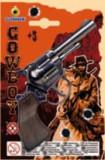 Pistol Cuco - 155/0, Gonher