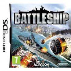 Battleship Nintendo Ds - Jocuri Nintendo DS Activision