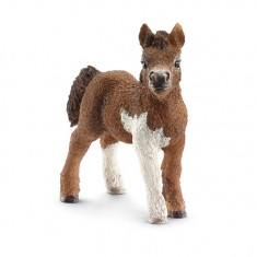Figurina Animal Manz Ponei Shetland - Figurina Animale Schleich