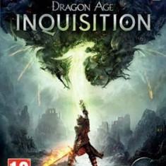 Dragon Age Inquisition Xbox360