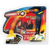 Joc Connect 4 Dunk - Jocuri Board games
