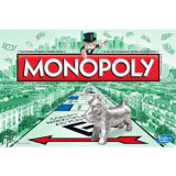 Monopoly Bucuresti - Jocuri Board games