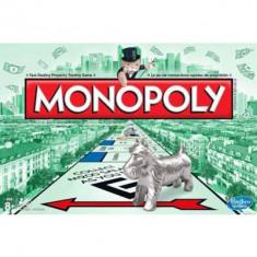 Monopoly Bucuresti - Joc board game