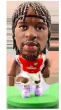 Figurina Soccerstarz Arsenal Gervinho
