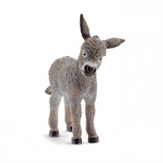 Figurina Animal Magarus - Figurina Animale Schleich