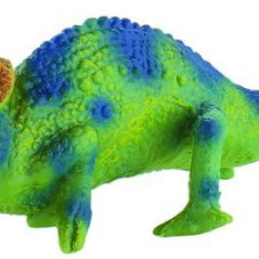 Cameleon - Figurina Animale Bullyland