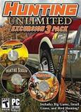 Hunting Unlimited Excursion Bonus 3 Pack Pc