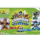 Skylanders Swap Force Starter Pack Nintendo Wii - Jocuri WII Activision