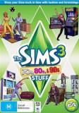 Sims 3 70 80 90 Stuff Pc