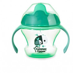 Tommee Tippee Explora Cana First Trainer 150 Ml, Tommee Tippee