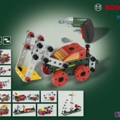 Masina Bosch Ixolino Klein