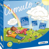 Joc Cumulo Beleduc - Joc board game