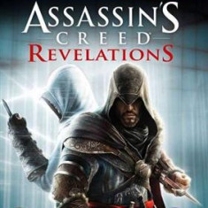 Assassin's Creed Revelations Xbox360, Actiune, 18+
