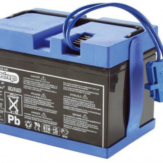 Peg Perego - Baterie 12V 4, 5Ah