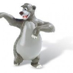 Baloo - Figurina Desene animate Bullyland
