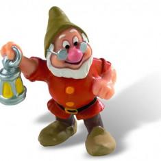 Piticul Doc - Figurina Desene animate Bullyland