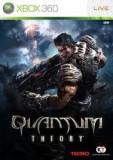 Quantum Theory Xbox360