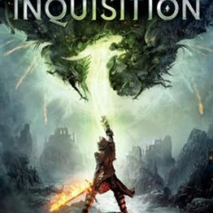 Dragon Age Inquisition Pc, Role playing, 18+, Single player, Electronic Arts
