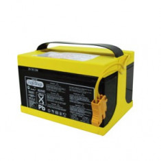 Peg Perego - Baterie 24V 12Ah