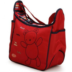 Geanta Pentru Mamici Cangaroo Ruby - Geanta plimbare copii
