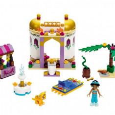 LEGO® Disney Princess™ - Jasmines Exotoc Palace - 41061