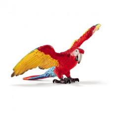 Figurina Schleich - Macau - 14737 - Figurina Animale