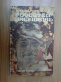 n1 Povestea unei iubiri - Anatoli Toboliak